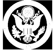 blue ribbon school icon