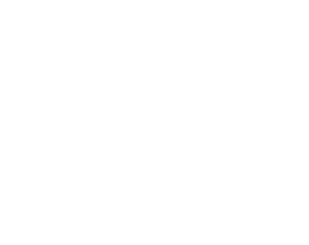 Measure E Logo