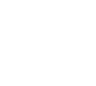 science beaker icon