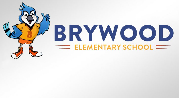Martin Luther King Jr Day No School Brywood Elementary